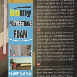 Дома - Ant Grup - Увоз - Извоз - Недвижности & Градежхиштво - Инвестиции